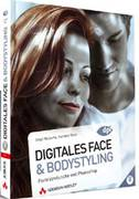 Digitales Face & Bodystyling CS5