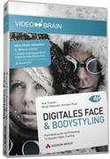 Digitales Face & Bodystyling_live