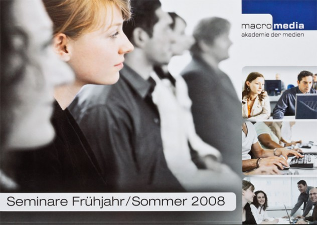 Macromedia-Akademie_1